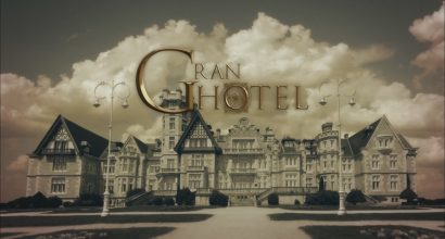 Cabecera Gran Hotel