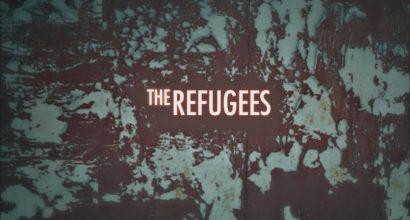 Cabecera Refugees