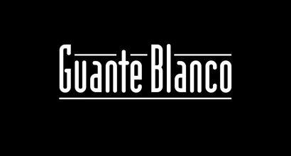 Cabecera Guante Blanco